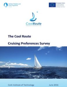 CruisingSurvey
